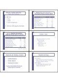 Sistema Argentino - Facultad de Agronomía - Page 3