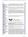 May 28, 2010 Page 1 of 14 NEFI Energy Online News ... - PriMedia - Page 3