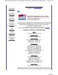 May 28, 2010 Page 1 of 14 NEFI Energy Online News ... - PriMedia - Page 5