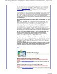 May 28, 2010 Page 1 of 14 NEFI Energy Online News ... - PriMedia - Page 7