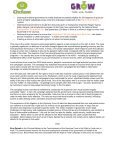 INDIA CASE STUDY - Page 2