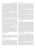 Impact of mixed S. cerevisiae strains on the production of volatiles ... - Page 2