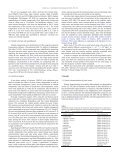 Impact of mixed S. cerevisiae strains on the production of volatiles ... - Page 3