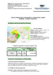fisa de prezentare Ro-Ua-Md_DEC - Infocooperare