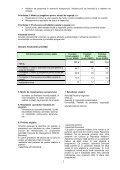 fisa de prezentare Ro-Ua-Md_DEC - Infocooperare - Page 2
