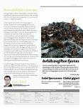 Satser videre i Bergen - Norsk Fjernvarme - Page 3