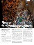 Satser videre i Bergen - Norsk Fjernvarme - Page 4