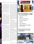Satser videre i Bergen - Norsk Fjernvarme - Page 7