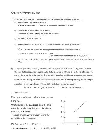 Printables Probability Review Worksheet probability worksheet ship 2 answer key