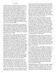 Case Studies Example - UC Davis Extension - Page 2