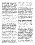 Case Studies Example - UC Davis Extension - Page 3