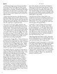 Case Studies Example - UC Davis Extension - Page 4