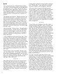 Case Studies Example - UC Davis Extension - Page 6