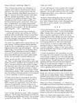 Case Studies Example - UC Davis Extension - Page 7