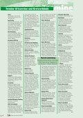 Mitarbeiterfest - Betreuungsvereine - Seite 4