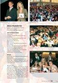 Mitarbeiterfest - Betreuungsvereine - Seite 7