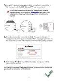 EW-7438APn Quick Installation Guide - Edimax - Page 6