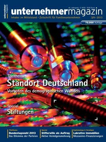 als PDF herunterladen - Nagel & Company GmbH