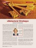 als PDF herunterladen - Nagel & Company GmbH - Seite 2