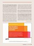 als PDF herunterladen - Nagel & Company GmbH - Seite 3