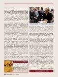 als PDF herunterladen - Nagel & Company GmbH - Seite 4