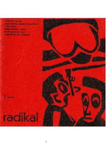 radikal_1_juni_ 63