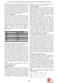 A Study on the Mechanical Strength Properties of Bamboo to ... - Page 2