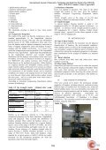 A Study on the Mechanical Strength Properties of Bamboo to ... - Page 3