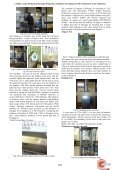 A Study on the Mechanical Strength Properties of Bamboo to ... - Page 4