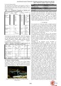 A Study on the Mechanical Strength Properties of Bamboo to ... - Page 5