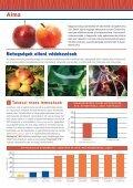 Az alma védelme Kwizda módra - Page 2