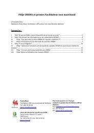 document complet - unipso