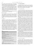 Multi-view face recognition based on tensor subspace analysis and ... - Page 3