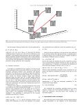 Multi-view face recognition based on tensor subspace analysis and ... - Page 4