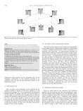 Multi-view face recognition based on tensor subspace analysis and ... - Page 5