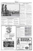 The Rattler April 19, 2006 v. 93 #11 - St. Mary's University - Page 2