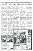 The Rattler April 19, 2006 v. 93 #11 - St. Mary's University - Page 3