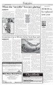 The Rattler April 19, 2006 v. 93 #11 - St. Mary's University - Page 6