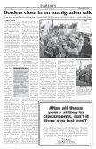 The Rattler April 19, 2006 v. 93 #11 - St. Mary's University - Page 7