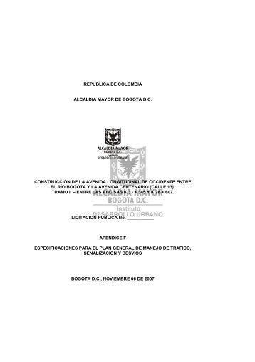 8-Apéndice F Anexo 1 - Instituto de Estudios Urbanos
