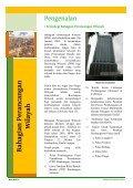 Kronologi Bahagian Perancangan Wilayah - Page 2
