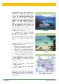 Kronologi Bahagian Perancangan Wilayah - Page 3