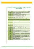 Kronologi Bahagian Perancangan Wilayah - Page 4