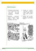 Kronologi Bahagian Perancangan Wilayah - Page 6