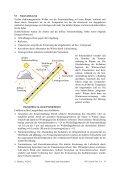5. Thermische Solaranlagen - FB E+I: Home - Page 2