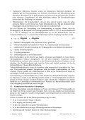 5. Thermische Solaranlagen - FB E+I: Home - Page 3