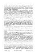 5. Thermische Solaranlagen - FB E+I: Home - Page 5