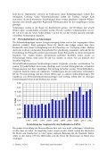 5. Thermische Solaranlagen - FB E+I: Home - Page 6