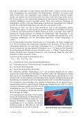 5. Thermische Solaranlagen - FB E+I: Home - Page 7