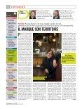 l'actualité - Ile-de-France - Page 2